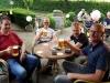 Limburg 14