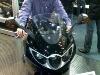 motorbeurs2