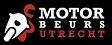 MBU-logo