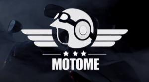 Motome